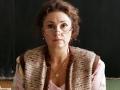 Film Učitelka (Foto: A-Company)