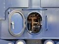 FOTO: Ve Slaném vyrobili sérii unikátních mořských jeřábů, objednal si je Rolls-Royce (Foto: KL)