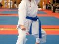 Kladenští karatisté vybojovali v České Lípě 9 medailí (Foto: Keiko-ryu Shotokan)