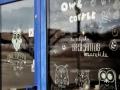 Soutěžte o kávu s dezertem v Owl coffee na 3 měsíce zdarma!