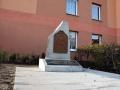 Pergoly na třídě ČSA v Kladně již slouží veřejnosti (Foto: KL)