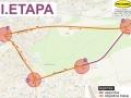 media_I.ETAPA-1