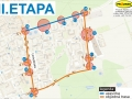 media_II.ETAPA-2
