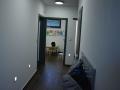 Soukromá školka ve Vinařicích (Foto: KL)