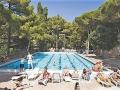 Kladenský Labyrint představuje letní tábor: ITÁLIE – MARE PINETA (Foto: Archiv Labyrintu)