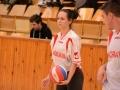 Foto: Veronika Víborčíková - KL