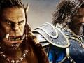 Film Warcraft: První střet (Foto: CinemArt)