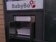 Babybox Kladno (Foto: KL)