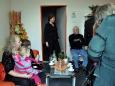 České krásky pokřtily nový salon IP Beauty