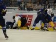 Rytíři Kladno - HC Slovan Ústí nad Labem 3 : 2 (Foto: Anne-Nicolette Vacinová – KL)
