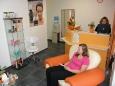 Studio IP Beauty na nové adrese nabídne i nové služby