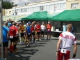 Víkend na kladenském Sletišti patřil běžcům z celé Evropy (Foto: KL)