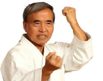 Shihan <b>Masaru Miura</b> - Miura_big