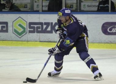 Překonají Rytíři střelecký rekord NHL nebo KHL? (Foto: KL)