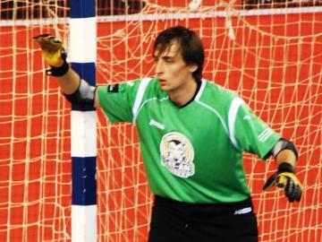 David Tetour (Foto: KL)