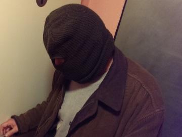 Zloději kradli v Kladně, Kačici i v Lidicích (Ilustrační foto: KL)
