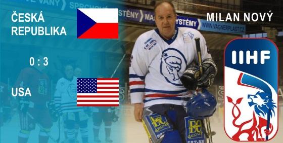 K zápasu se pro Kladenské listy vyjádřil legendární kladenský hokejista Milan Nový (Foto: KL)