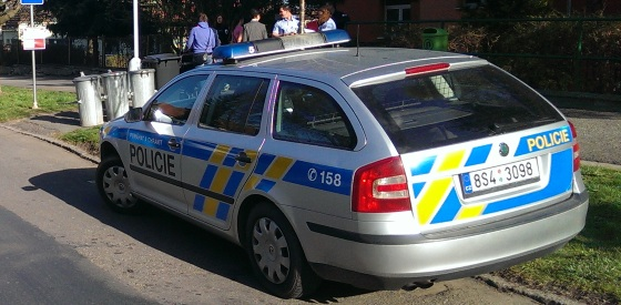 zatceni-policie-big1