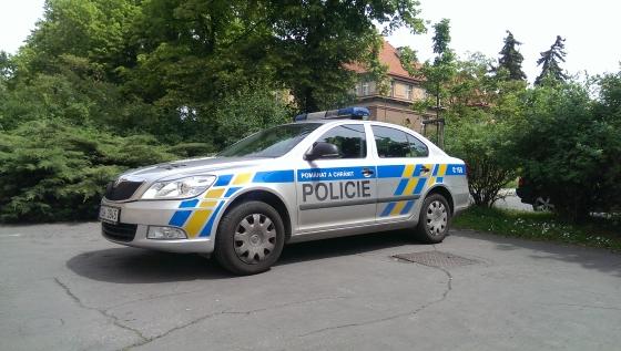 policie-big1