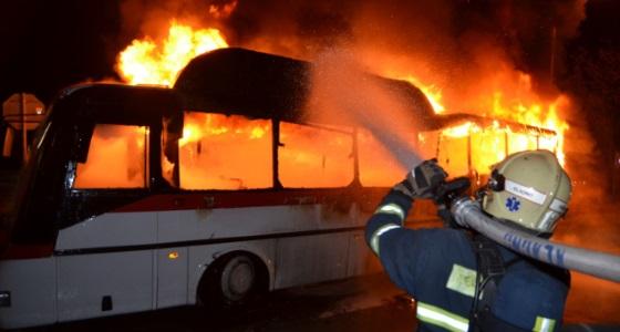 horici-autobus-big