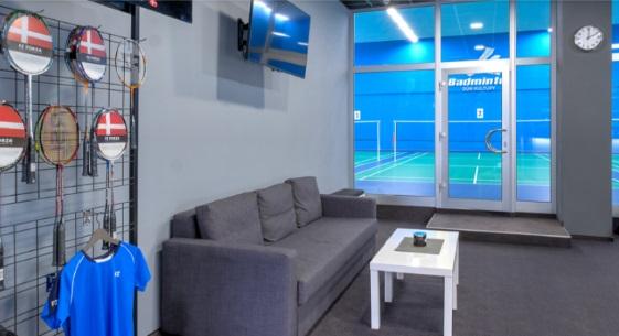 badminton-fb