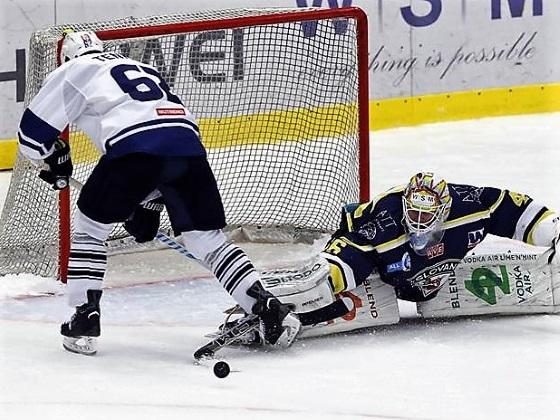 hokej-top