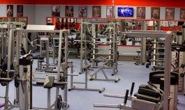 fitness-mania-gym