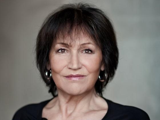 Marta Kubišová Recitál foto portal