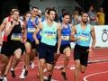 Na kladenském mítinku se přepisovaly národní atletické rekordy (Foto: Jiří Hokův - Studio Fabrika)