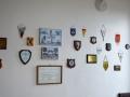 Muzeum protivzdušné obrany v Drnově láká návštěvníky na unikátní exponáty (Foto: Jitka Krňanská - KL)