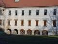 Buštěhradský zámek (Foto: KL)