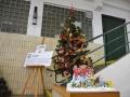 V neděli se to na Mayrau hemžilo čerty (Foto: Jitka Krňanská - KL)
