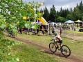 Kladenští cyklisté úspěšní v Českém poháru (Foto: Velo Akademie Kladno)
