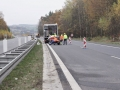 Foto: Ředitelství silnic a dálnic ČR