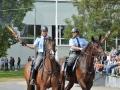 Den bezpečí v Kladně na Sletišti (Foto: KL)