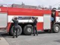 1 (12Den požární bezpečnosti byl ve znamení kontrol průjezdnosti (Foto: HZS Středočeského kraje)Den požární bezpečnosti byl ve znamení kontrol průjezdnosti (Foto: HZS Středočeského kraje)