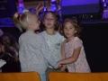 Dětský den s divadlem Lampion si všichni pořádně užili (Foto: Jitka Krňanská - KL)
