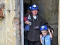 Na Mayrau se uskutečnil Den horníků, akce byla parádní (Foto: Jitka Krňanská - KL)