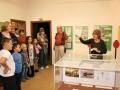 Foto: Sládečkovo vlastivědné muzeum