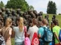 Foto: Dobrovolnické centrum Kladno