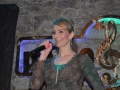Foto: Jitka Krňanská