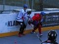 Rysi Kladno vs Kert Park Praha (Foto: KL)