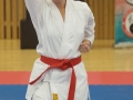 Foto: Keiko ryu Shotokan