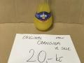 Ceny platí do vyprodání zásob (Foto: Team kladenského výprodeje)