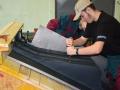 Foto: Střední škola služeb a řemesel Stochov