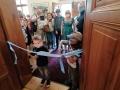 V Kladně se slavnostně otevřela unikátní expozice věnovaná Krtečkovi (Foto: KL)