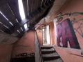 Bývalý hotel La Park chátrá již pátým rokem (Foto: KL)