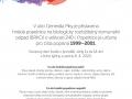 bio-popelnice-gen-piky