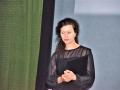 Foto: Jitka Krňanská - KL