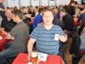 V kladenském kulturáku se odehrálo Národní mistrovství v Lóře (Foto: Jitka Krňanská - KL)